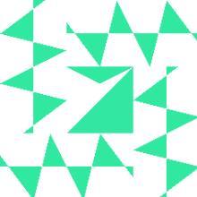 Solracpf's avatar