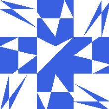 solrak1395's avatar