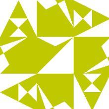 solsito123's avatar