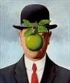 solublefish's avatar
