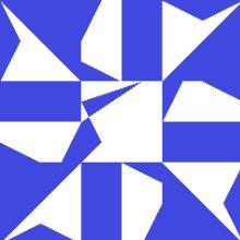 Solution661's avatar