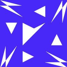 Solz's avatar