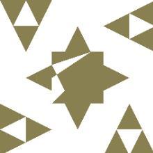 soma001's avatar