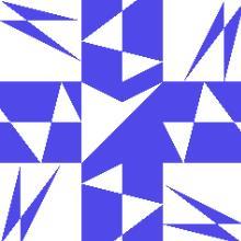 Soma6996's avatar