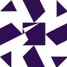 soManyQuestion's avatar
