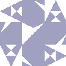 SomarajK's avatar