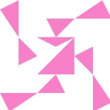SOMBRASAME's avatar