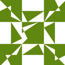 SomeBluehippo's avatar