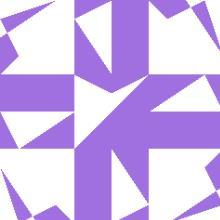 Somedart's avatar