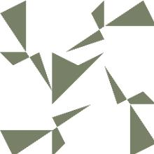 Somegeeza's avatar