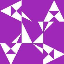 SometimesLv's avatar
