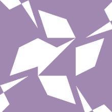 Somigur's avatar