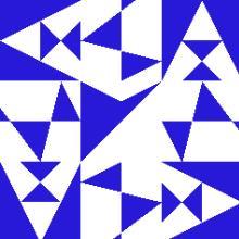 somkeat.ek's avatar