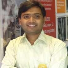 somnathbanik's avatar