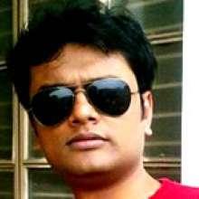 SomnathPanja's avatar