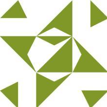 somondal-msft's avatar
