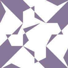 SomTiwari's avatar