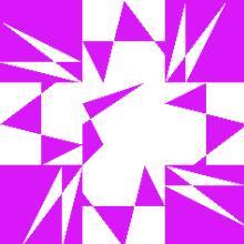 somu1's avatar