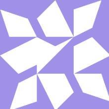 Somzkiller's avatar