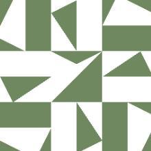 Sonal_sonals_microsoft.com_'s avatar