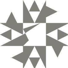SonalJ's avatar