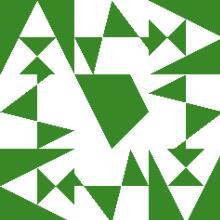 SonaOdell5's avatar