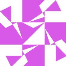 sonde15's avatar