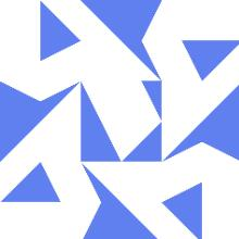 Sondergard's avatar