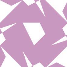 Sondra's avatar
