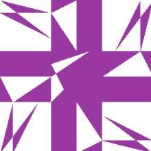 sondrex_'s avatar