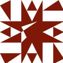 Sonett971's avatar