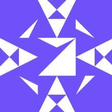 songjunyan's avatar