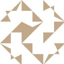 songme's avatar