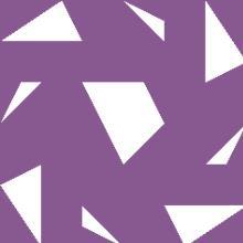 SongMor's avatar