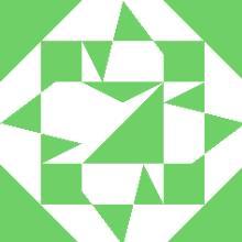 songsandao's avatar
