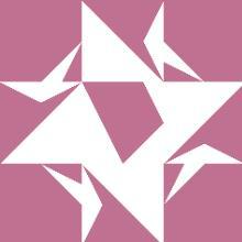 songsigen's avatar