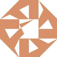 songtzu's avatar