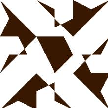songxiangzaiya's avatar