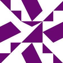 songyc's avatar