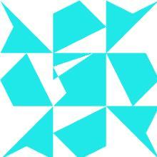 soniabvc's avatar