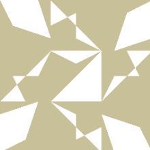 Sonibetica's avatar