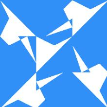 Sonicc_th's avatar