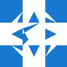sonicmgb's avatar