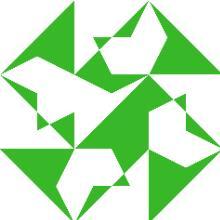sonicpoker's avatar
