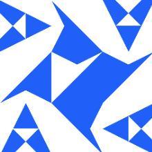 SonikaJ's avatar