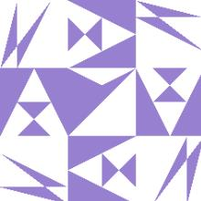 sonluna1's avatar