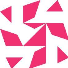 SonOfGod's avatar
