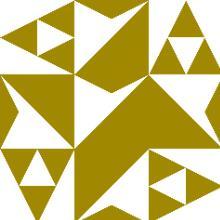 SonofSmog's avatar