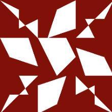 Sonoma707's avatar