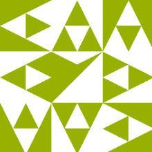 SonoSono's avatar